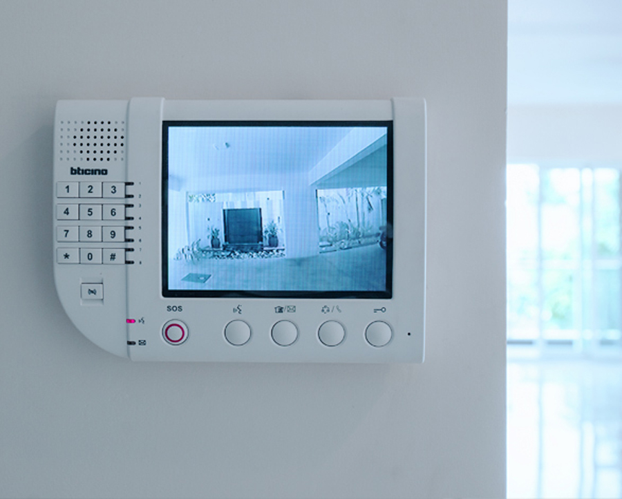 Features_Home_Automation1