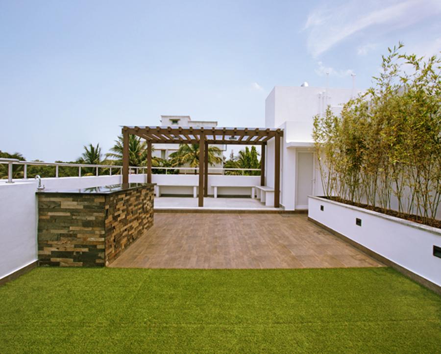 Features_Terrace_Garden1