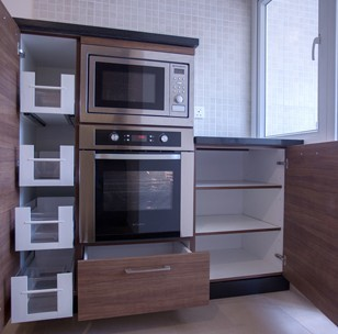 kitchen1-308x304