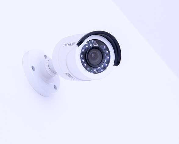 Features_CCTV